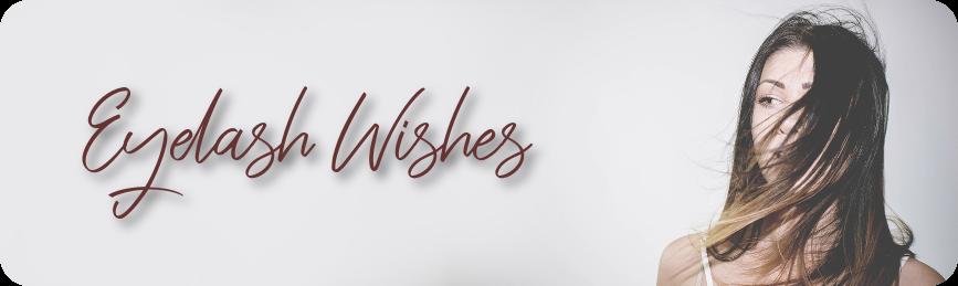 Eyelash Wishes | Forum für Selbsthilfe, Essstörungen und psychische Erkrankungen